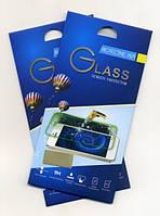 I9082 Samsung Защитное стекло Veron 0.3 mm