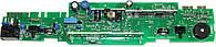 Модуль плата управления EDT0159.8 для холодильника Индезит Indesit 264311 Ariston, Indesit C00264311
