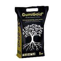 """Гумат калію """"Gumi Gold"""" 5кг"""