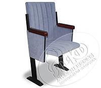 Кресла для залов Брифинг