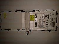 Аккумулятор для планшета Samsung N8000 P5100 P7500