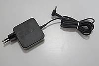 Зарядное устройство к ноутбуку ASUS  (NZ-762)