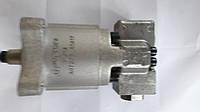Насос А072Х с клапаном