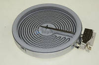 Конфорка электрическая для стеклокерамики Hi-Light 1400 W D=180 (482000030562) C00259729