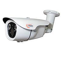 Камера LightVision VLC-5192WFM