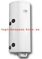 Бойлер косвенного нагрева ELDOM Green Line 100L 2.0 kW