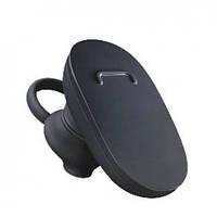 Гарнитура Bluetooth Nokia BH-112 black