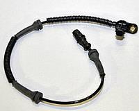Датчик ABS (передний) на Renault Master II  2001->2010 Renault (Венгрия) 8200274800
