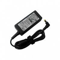 Сетевое зарядное устройство для ноутбука Samsung AP04214-UV Input 100-240V 1,1A 50/60Hz Output 19V 3,16A(разьем 5,5*3,0)