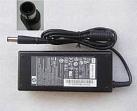 Сетевое зарядное устройство для ноутбука HP PA-1900-15C2 Input 100-240V 2,4A 50/60Hz Output 19V 4,74A(разьем 7,4*5,0)