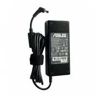Сетевое зарядное устройство для ноутбука Acer PA-1900-05 Input 100-240V 1,5A 50/60Hz Output 19V 4,74A(разьем 5,5*1,7)