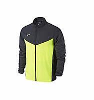 Куртка Nike Team Performance Shield Jacket 645904-011 JR