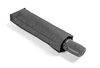 Зонт Skoda черный складной , фото 1