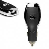 АЗУ USB Lexus (5V, 1А)