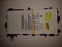 Аккумулятор для планшета Samsung n5100