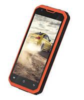 Vphone V3. Новый противоударный смартфон