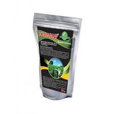 Инсектицид Бомбардир (Гаучо, Конфидор Макси) имидаклоприд 700 г\кг, кукуруза; подсолнечник; сахарная свекла, фото 2