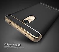 Бампер накладка iPaky  New  Xiaomi Redmi Note 3pro