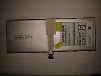 Аккумулятор для планшета Samsung p8510