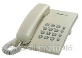 Panasonic KX-TS2350UAJ Beige