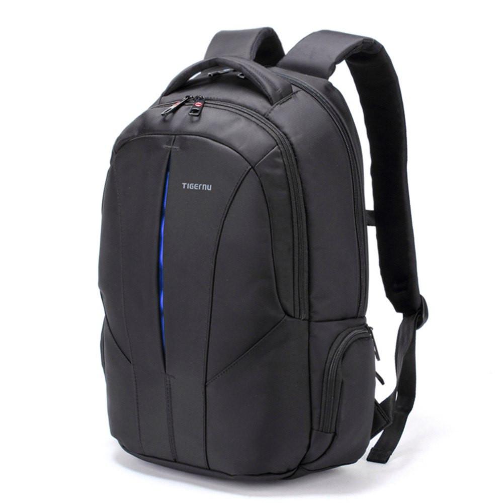 Городской рюкзак с отделом для ноутбука, цена 840 грн., купить в ... c9e119589c3