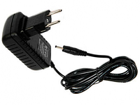 Сетевая зарядка для Планшетов 5V 2A