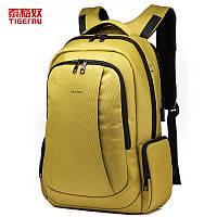 Городской рюкзак с отделом для ноутбука, фото 1