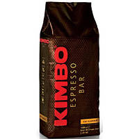 Кофе в зернах Kimbo Espresso Bar Top Flavour