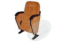 Кресло для залов Вектор