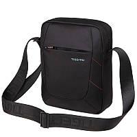 Сумка месенджер, наплечная сумка для планшета, фото 1