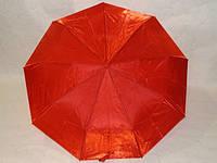 Зонт от дождя, автомат, в 3 сложения, противоветер, хамелеон 33_2_22a2