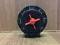 Насос для стиральных машин Plaset 30W 8-защелок (163LG46)