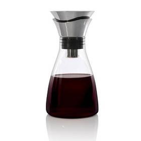 Графин для вина 1,2 л / 13 см 3700473