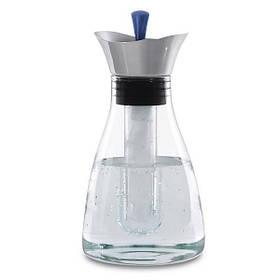 Графин для напитков 1,2 л / 13 см 3700472