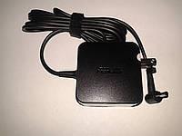 Оригинал блок питания для ноутбука  Asus Prime Touch UX21A UX31A UX32A 19V 2,37A