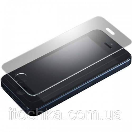 Защитное стекло на iphone 5/5s/5se Imax 0.1mm