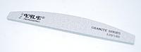Пилка - ромбовидная, GRANITE SERIES (120-180) PA-21 YRE