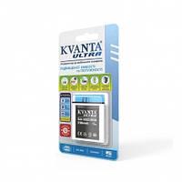 Аккумулятор Samsung GT-i8530 KVANTA Ultra (2150mAh)