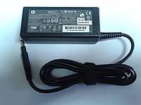Оригинал блок питания НР 19,5V 3.33A 4.8*1.7mm.