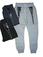 Спортивные штаны для мальчиков, Seagull, размеры134,140 арт. CSQ 29010