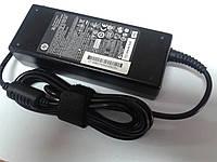 Оригинал блок питания для ноутбука НР 19V 4.74A 4.8*1.7mm