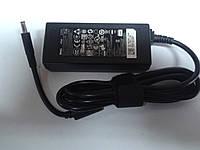 Оригинал блок питания Dell 19,5V 2.31 г-я год