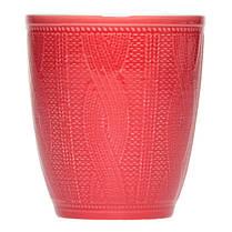 Чашка керамическая, фото 2