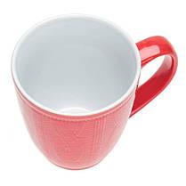 Чашка керамическая, фото 3
