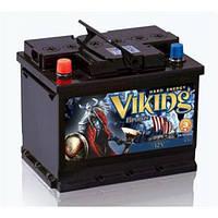 Аккумулятор Viking Bronze 44 Ah/12V (390) +-