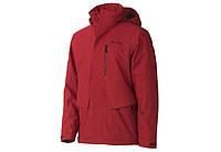 Горнолыжная куртка Marmot Skye Peak Jacket 71580