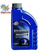 Антифриз Fuchs Maintain Fricofin V (G13), 1л