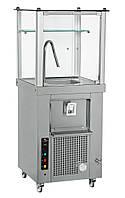 Аппарат для приготовления айрана  AYRE40 GGM
