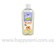Маслице Bella Baby HAPPY Natural Care 200мл