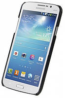 Melkco Snap leather cover for Samsung i9152 Galaxy Mega 5.8, black (SSMG91LOLT1BKLC)